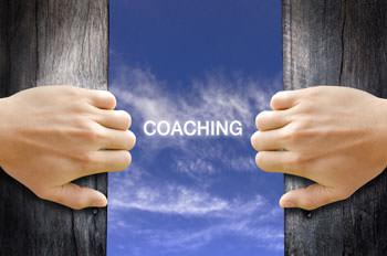 systemisches-coaching-Köln